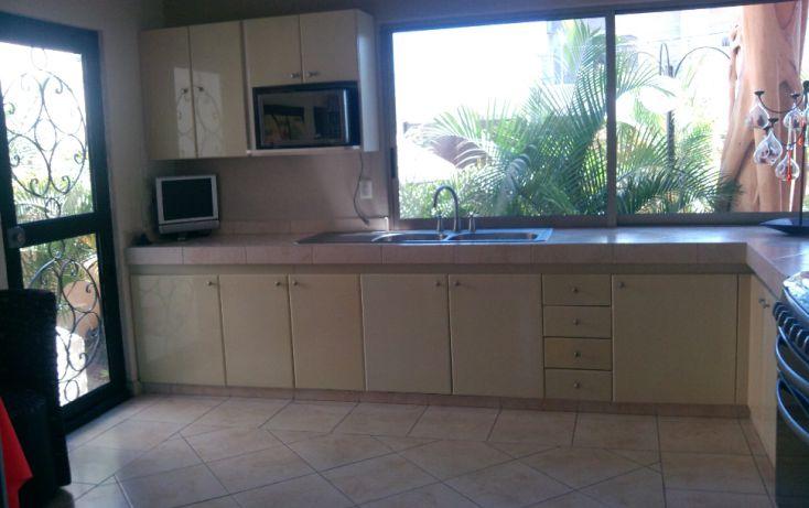 Foto de casa en venta en, san miguel acapantzingo, cuernavaca, morelos, 1525319 no 58