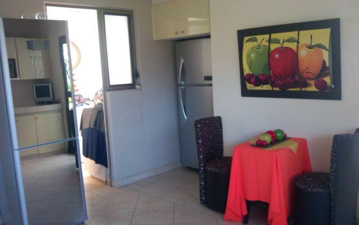 Foto de casa en venta en, san miguel acapantzingo, cuernavaca, morelos, 1525319 no 59