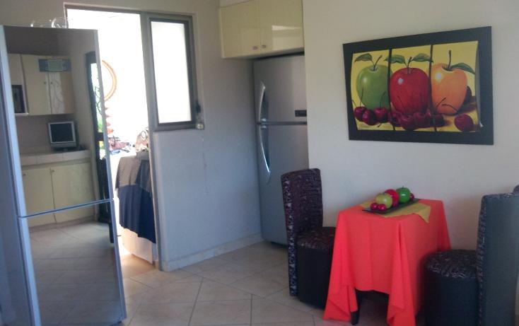 Foto de casa en venta en  , san miguel acapantzingo, cuernavaca, morelos, 1525319 No. 59