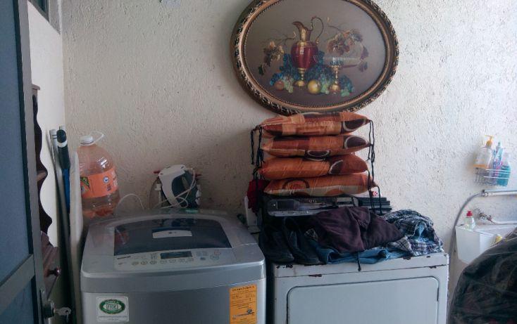 Foto de casa en venta en, san miguel acapantzingo, cuernavaca, morelos, 1525319 no 60