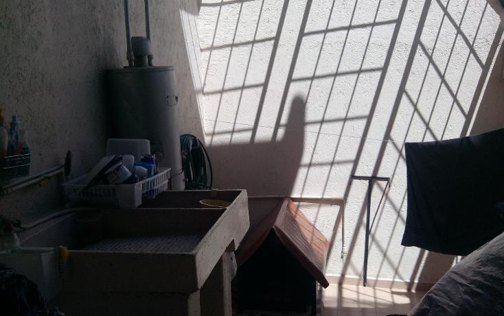Foto de casa en venta en  , san miguel acapantzingo, cuernavaca, morelos, 1525319 No. 61