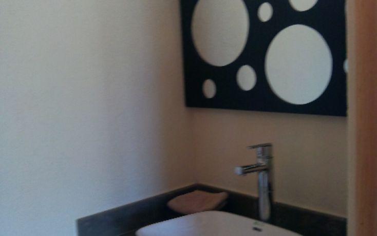 Foto de casa en venta en, san miguel acapantzingo, cuernavaca, morelos, 1525319 no 64