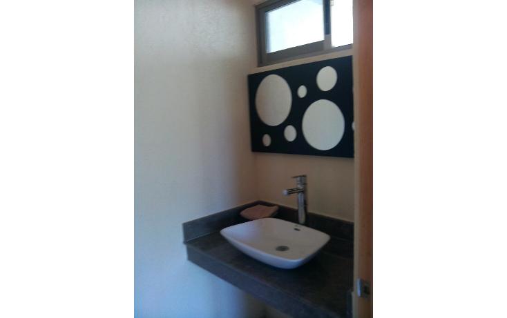 Foto de casa en venta en  , san miguel acapantzingo, cuernavaca, morelos, 1525319 No. 64