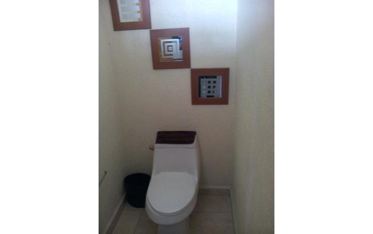 Foto de casa en venta en  , san miguel acapantzingo, cuernavaca, morelos, 1525319 No. 65