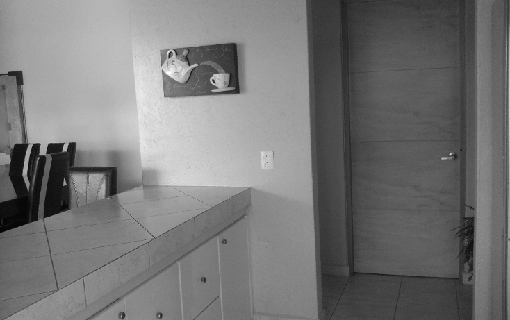 Foto de casa en venta en  , san miguel acapantzingo, cuernavaca, morelos, 1525319 No. 66