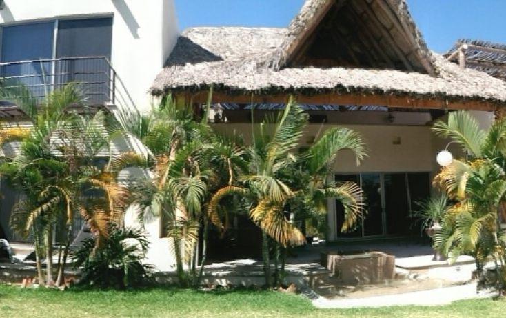 Foto de casa en venta en, san miguel acapantzingo, cuernavaca, morelos, 1525319 no 67