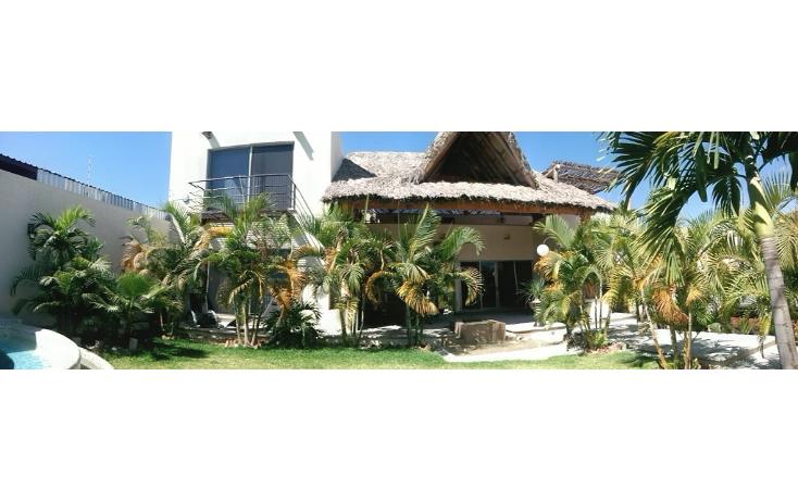 Foto de casa en venta en  , san miguel acapantzingo, cuernavaca, morelos, 1525319 No. 67