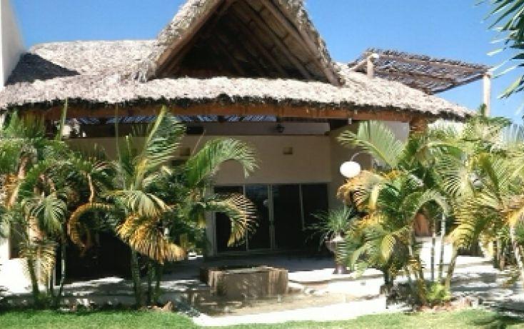 Foto de casa en venta en, san miguel acapantzingo, cuernavaca, morelos, 1525319 no 68