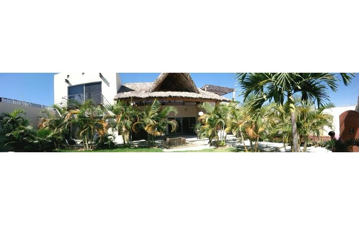 Foto de casa en venta en  , san miguel acapantzingo, cuernavaca, morelos, 1525319 No. 68