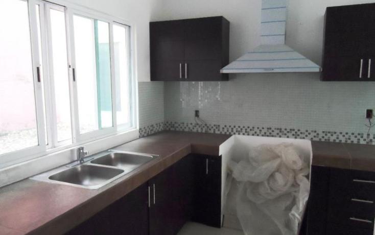 Foto de casa en venta en  , san miguel acapantzingo, cuernavaca, morelos, 1528546 No. 02