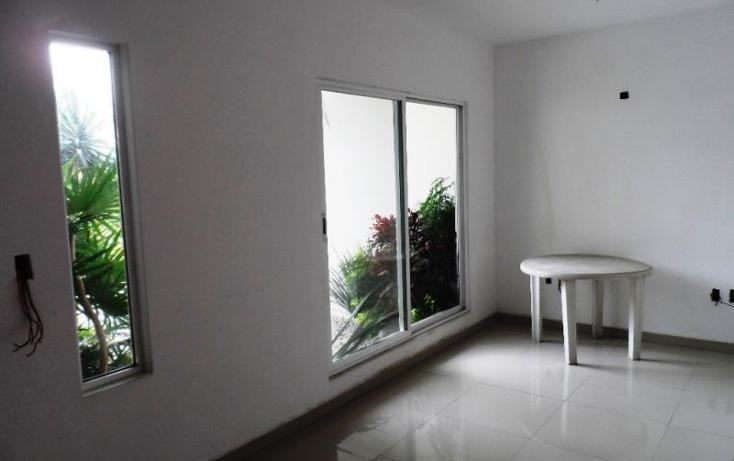 Foto de casa en venta en  , san miguel acapantzingo, cuernavaca, morelos, 1528546 No. 08