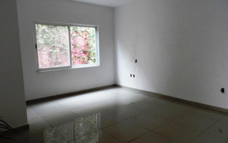 Foto de casa en venta en  , san miguel acapantzingo, cuernavaca, morelos, 1528546 No. 09