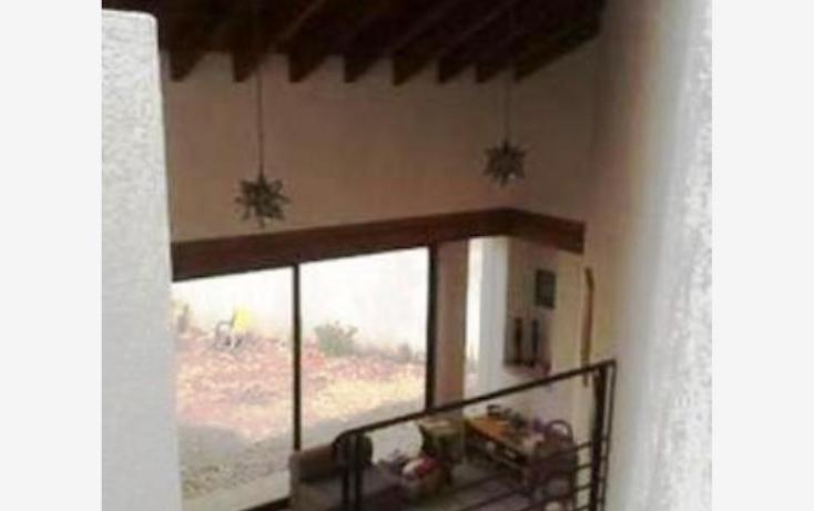 Foto de casa en venta en  , san miguel acapantzingo, cuernavaca, morelos, 1536986 No. 03