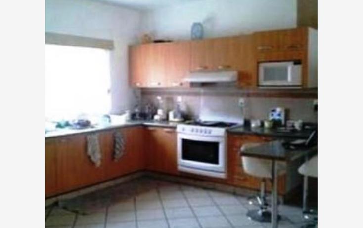 Foto de casa en venta en  , san miguel acapantzingo, cuernavaca, morelos, 1536986 No. 04