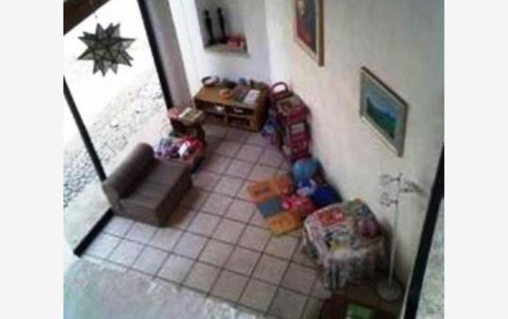 Foto de casa en venta en  , san miguel acapantzingo, cuernavaca, morelos, 1536986 No. 06