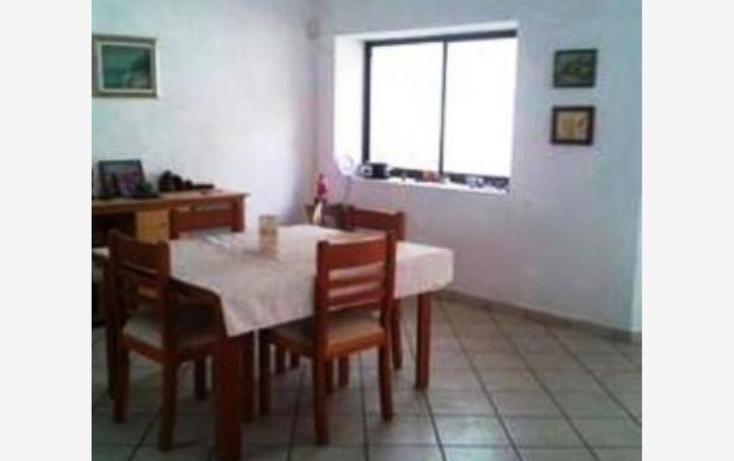 Foto de casa en venta en  , san miguel acapantzingo, cuernavaca, morelos, 1536986 No. 07