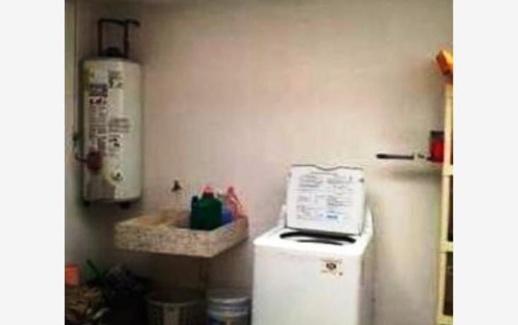 Foto de casa en venta en  , san miguel acapantzingo, cuernavaca, morelos, 1536986 No. 08
