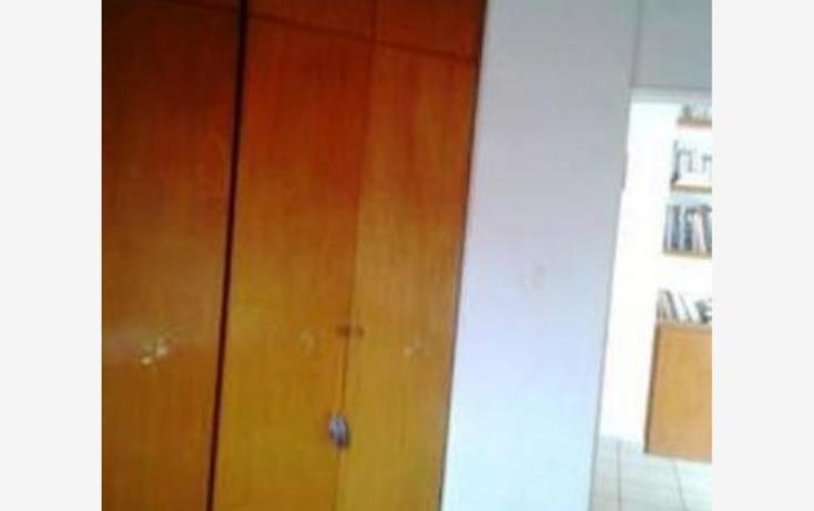 Foto de casa en venta en  , san miguel acapantzingo, cuernavaca, morelos, 1536986 No. 11