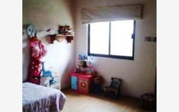Foto de casa en venta en  , san miguel acapantzingo, cuernavaca, morelos, 1536986 No. 13