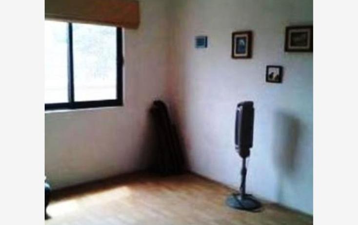 Foto de casa en venta en  , san miguel acapantzingo, cuernavaca, morelos, 1536986 No. 14