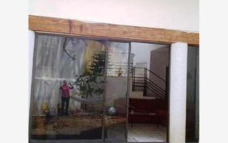 Foto de casa en venta en  , san miguel acapantzingo, cuernavaca, morelos, 1536986 No. 16
