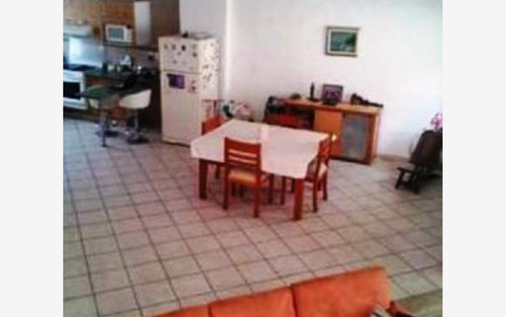 Foto de casa en venta en  , san miguel acapantzingo, cuernavaca, morelos, 1536986 No. 17