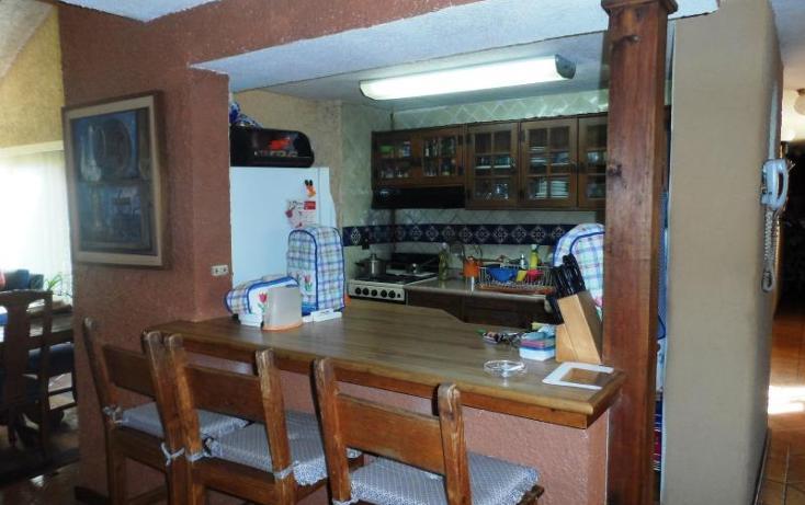 Foto de casa en venta en  , san miguel acapantzingo, cuernavaca, morelos, 1571144 No. 02