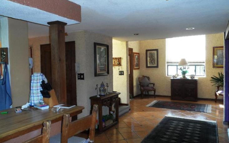 Foto de casa en venta en  , san miguel acapantzingo, cuernavaca, morelos, 1571144 No. 03