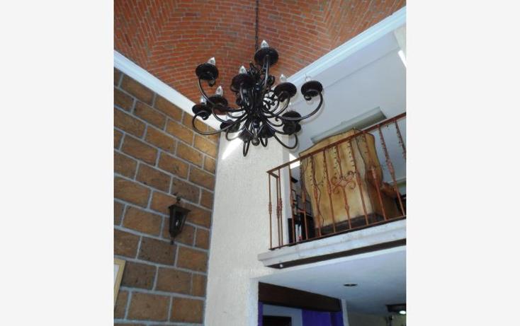 Foto de casa en venta en  , san miguel acapantzingo, cuernavaca, morelos, 1571144 No. 05