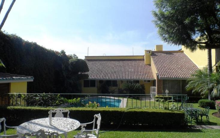 Foto de casa en venta en  , san miguel acapantzingo, cuernavaca, morelos, 1571144 No. 06