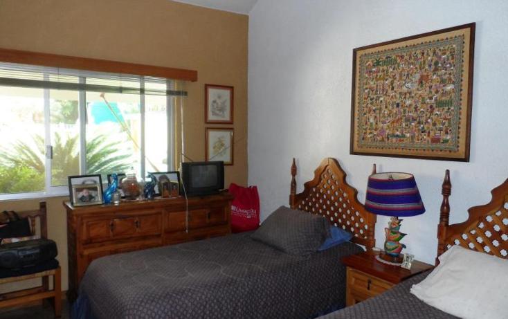 Foto de casa en venta en  , san miguel acapantzingo, cuernavaca, morelos, 1571144 No. 10