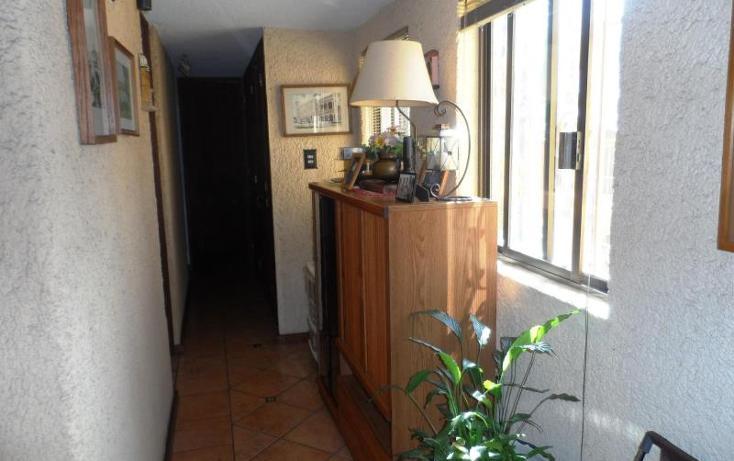 Foto de casa en venta en  , san miguel acapantzingo, cuernavaca, morelos, 1571144 No. 11