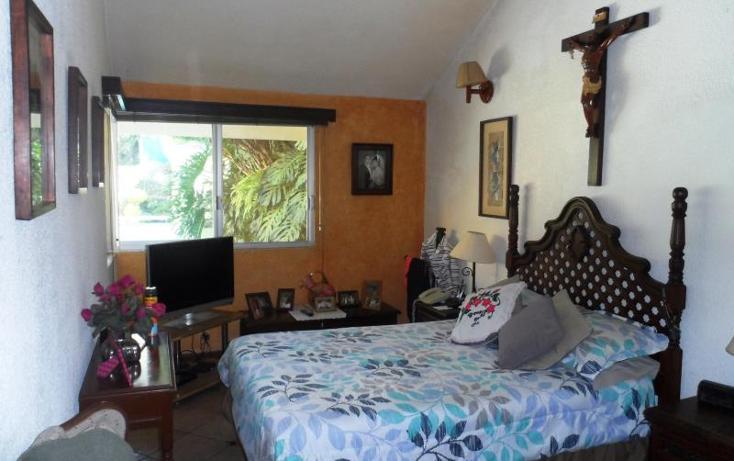Foto de casa en venta en  , san miguel acapantzingo, cuernavaca, morelos, 1571144 No. 12