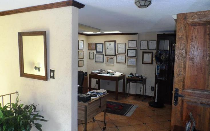 Foto de casa en venta en  , san miguel acapantzingo, cuernavaca, morelos, 1571144 No. 13