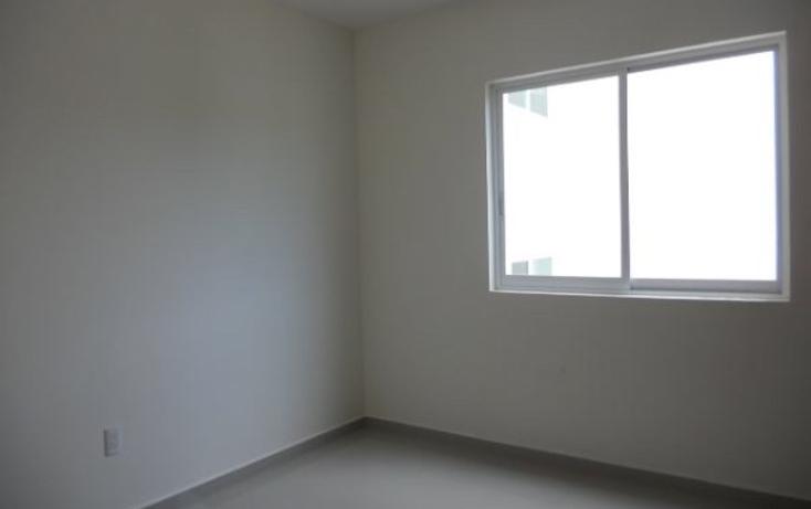 Foto de departamento en venta en  , san miguel acapantzingo, cuernavaca, morelos, 1657350 No. 05
