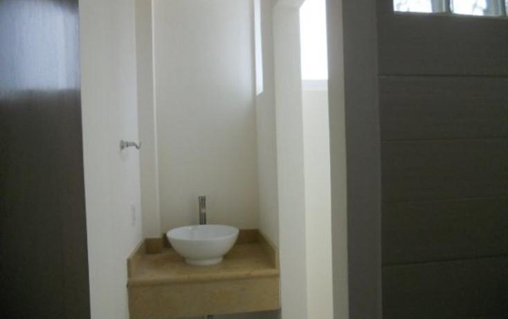 Foto de departamento en venta en  , san miguel acapantzingo, cuernavaca, morelos, 1657350 No. 07