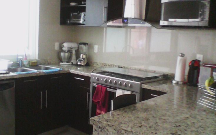 Foto de casa en venta en  , san miguel acapantzingo, cuernavaca, morelos, 1663898 No. 01