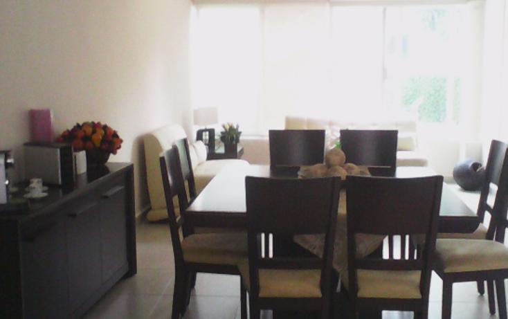 Foto de casa en venta en  , san miguel acapantzingo, cuernavaca, morelos, 1663898 No. 05