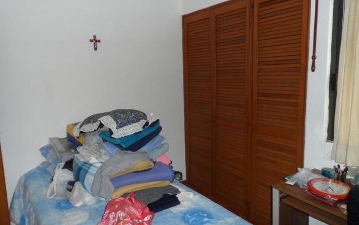 Foto de casa en venta en  , san miguel acapantzingo, cuernavaca, morelos, 1691778 No. 12