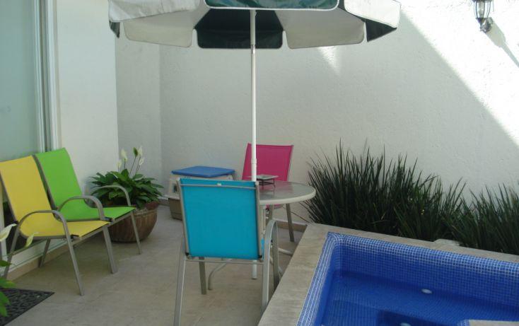 Foto de casa en venta en, san miguel acapantzingo, cuernavaca, morelos, 1702904 no 01