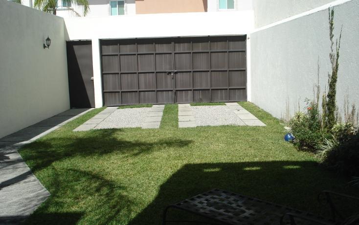 Foto de casa en venta en, san miguel acapantzingo, cuernavaca, morelos, 1702904 no 07