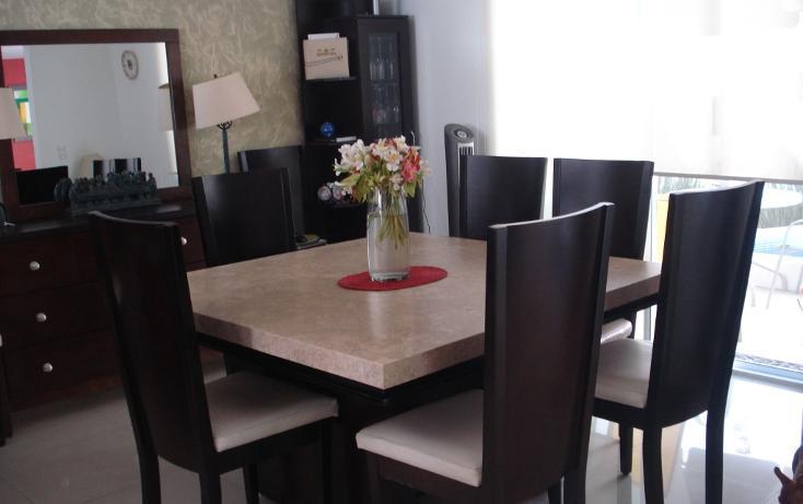 Foto de casa en venta en, san miguel acapantzingo, cuernavaca, morelos, 1702904 no 08