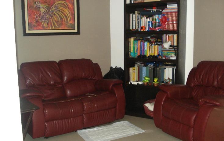 Foto de casa en venta en, san miguel acapantzingo, cuernavaca, morelos, 1702904 no 09