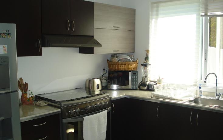 Foto de casa en venta en  , san miguel acapantzingo, cuernavaca, morelos, 1702904 No. 10