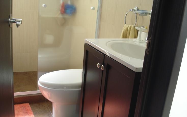 Foto de casa en venta en, san miguel acapantzingo, cuernavaca, morelos, 1702904 no 11