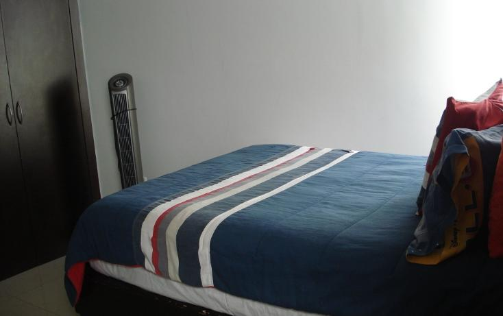 Foto de casa en venta en, san miguel acapantzingo, cuernavaca, morelos, 1702904 no 13