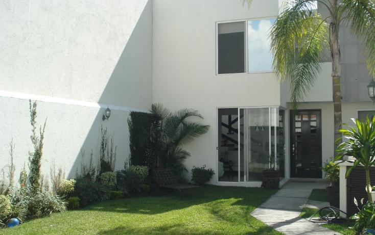 Foto de casa en venta en, san miguel acapantzingo, cuernavaca, morelos, 1702904 no 14