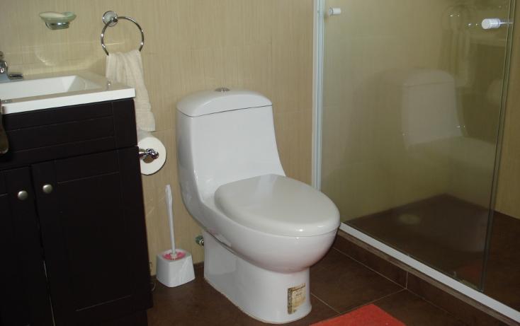 Foto de casa en venta en, san miguel acapantzingo, cuernavaca, morelos, 1702904 no 16