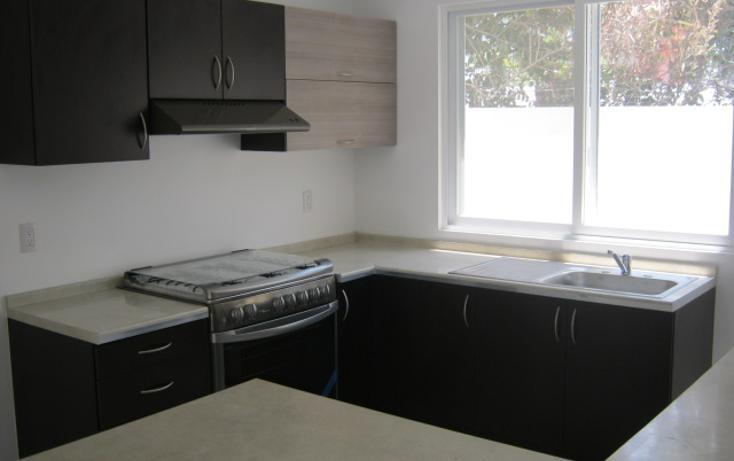 Foto de casa en venta en, san miguel acapantzingo, cuernavaca, morelos, 1702904 no 20