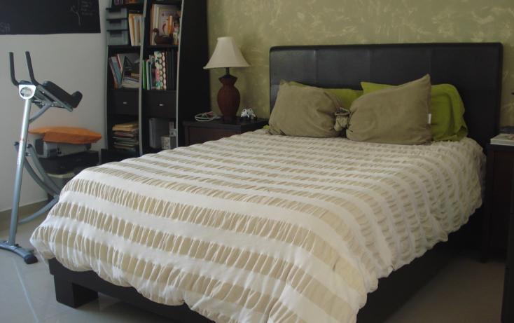 Foto de casa en venta en, san miguel acapantzingo, cuernavaca, morelos, 1702904 no 23